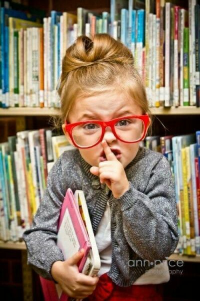 Афоризмы о учебе и знании