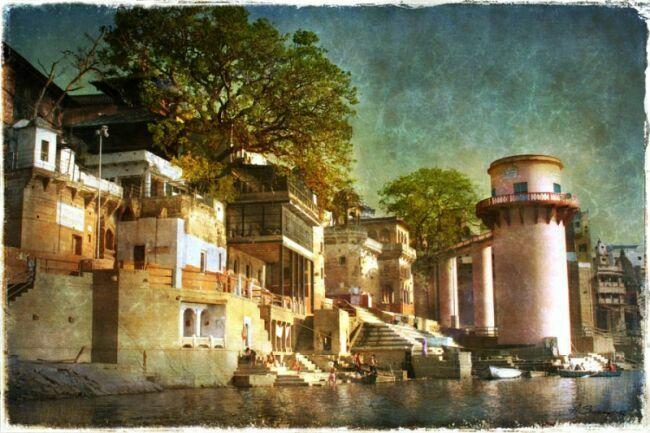древняя индия каартинки фото