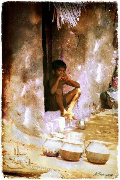 индия картинки мальчик