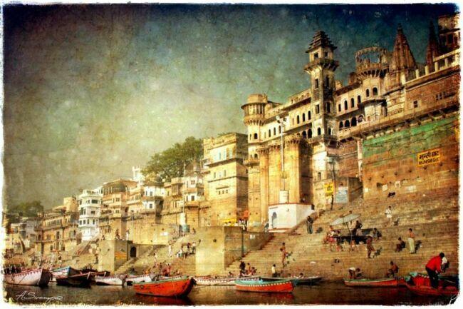 Индия фотокартинки