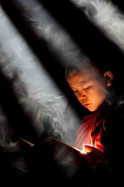 Китайский учитель Конфуций
