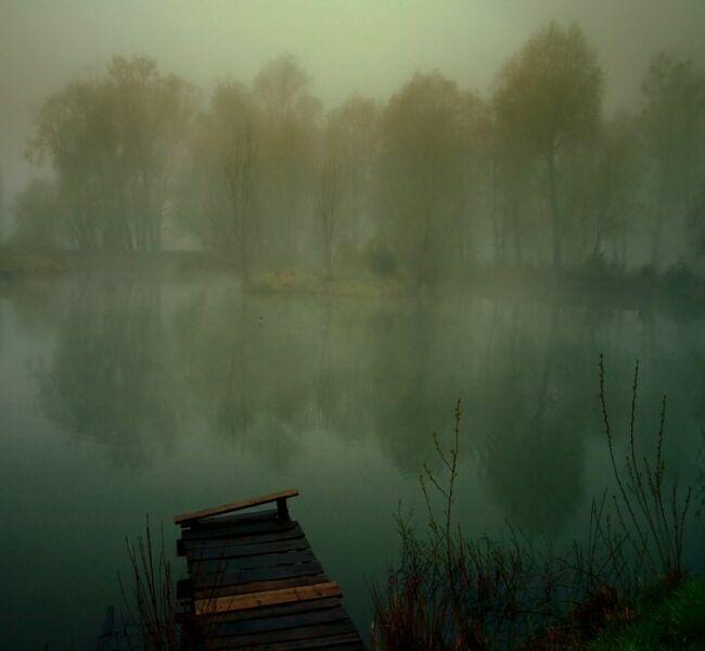картинки октябрь природа