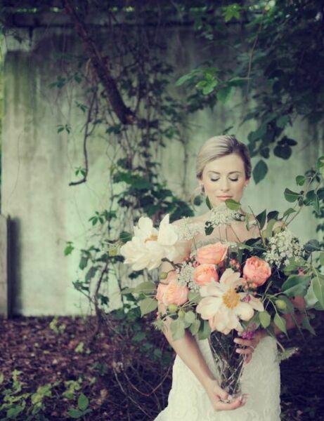 Букеты цветов картинки
