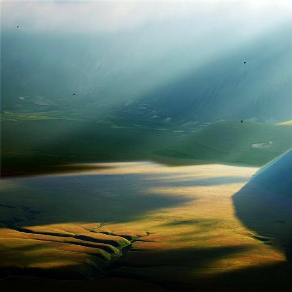 картинки пейзажи природы