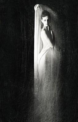 женские образы в стихах В. Шнейдера