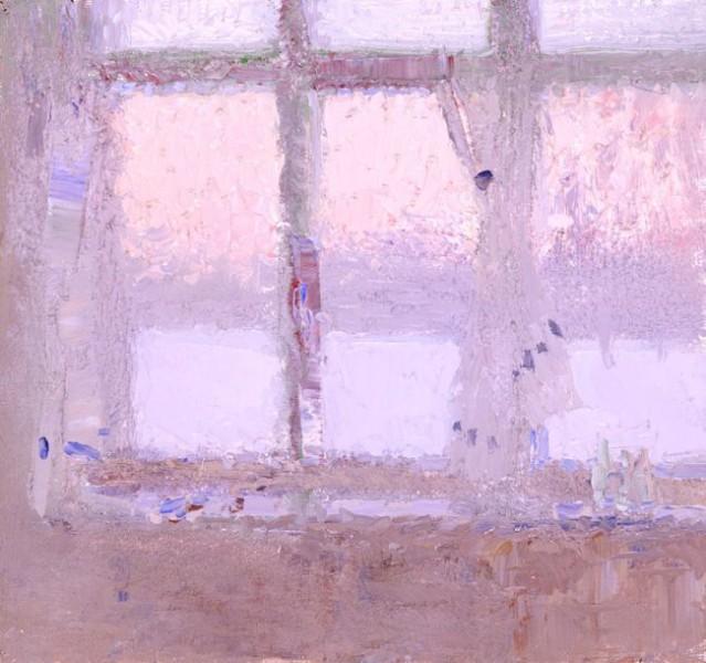 Картина Бато