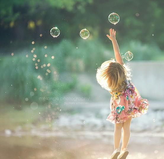 Учись находить в жизни радость – вот