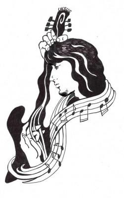 Седова Татьяна