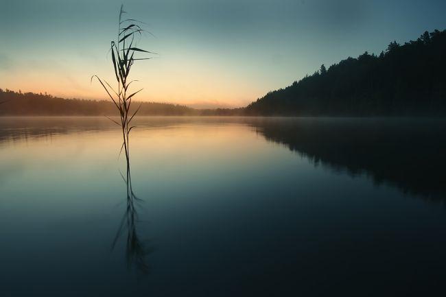 красивый закат картинки