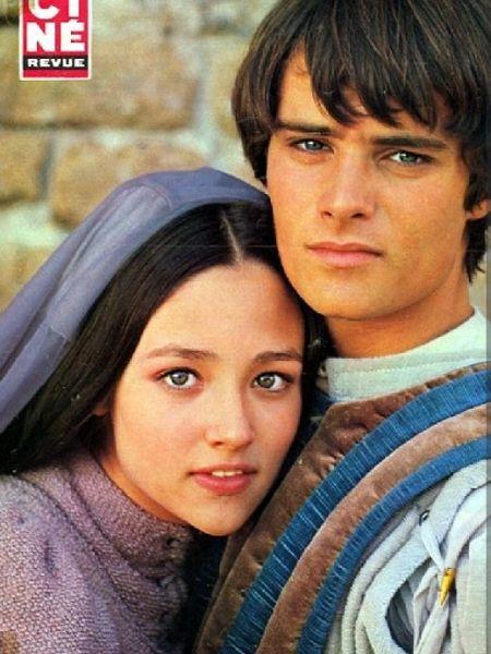 картинки ромео и джульетта