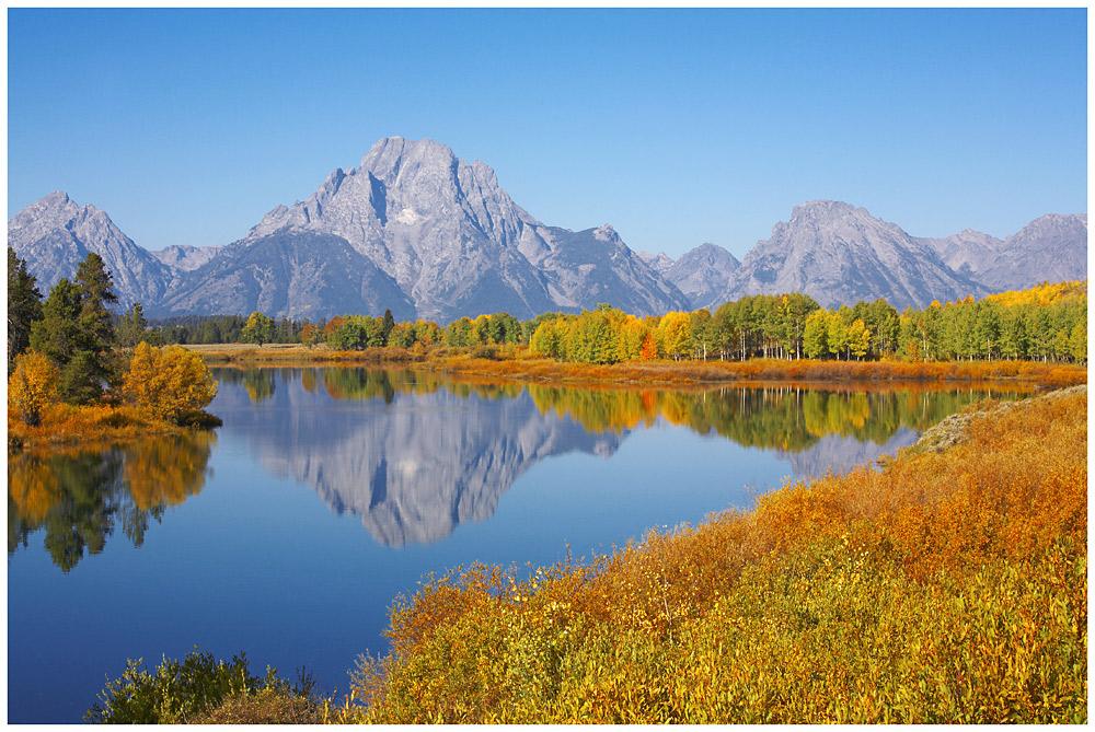 представить вам красивые фотографии ...: nasati.ru/krasivye-fotografii-prirody-vadima-balakina.html