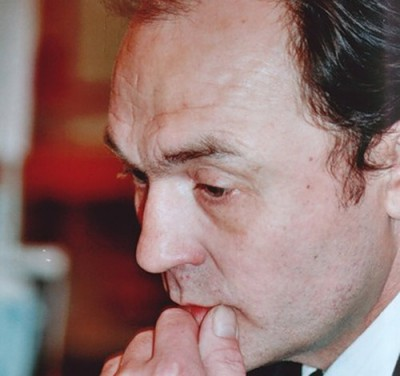 Н. В. Колычев. Стихи о душе
