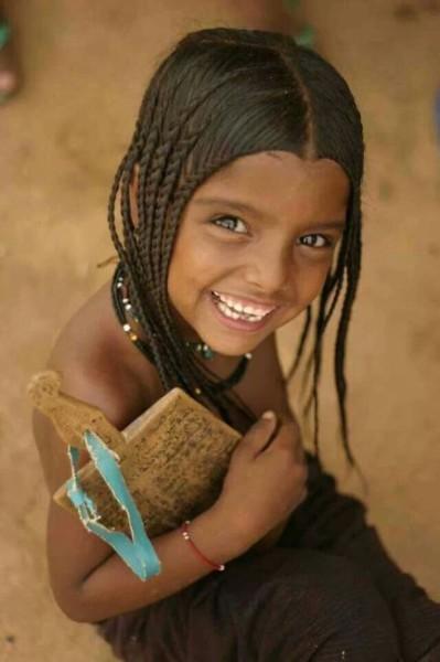 улыбка и смех детей картинки