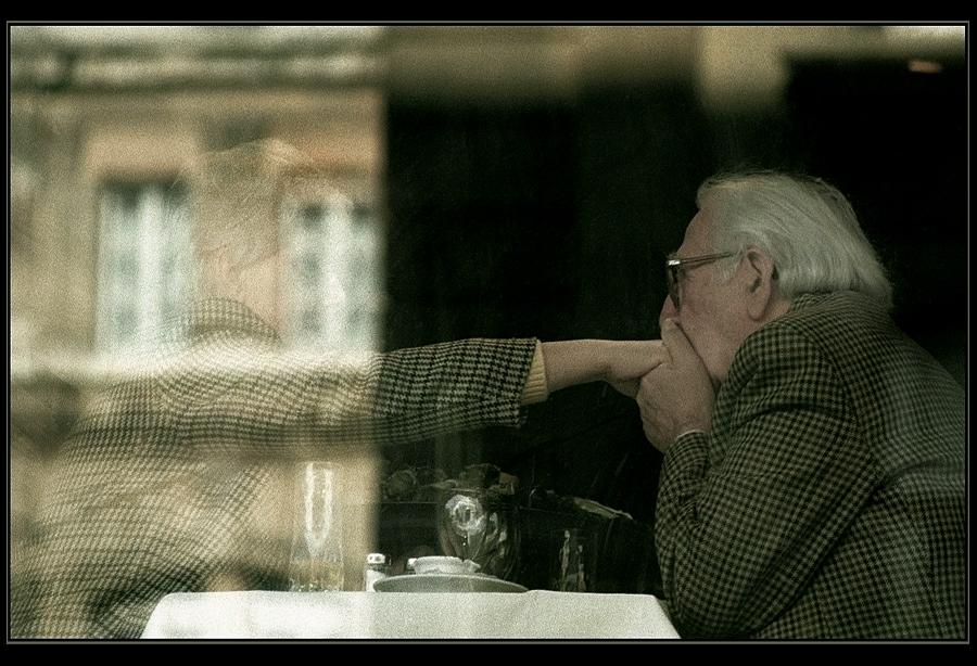 Высказывание о красивой старости