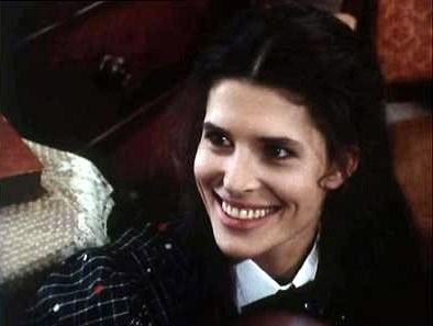Фанни Ардан - фото из фильма