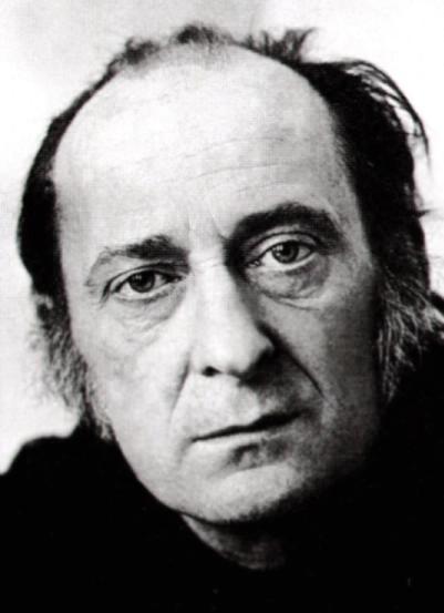 Алексей Леонидович Решетов
