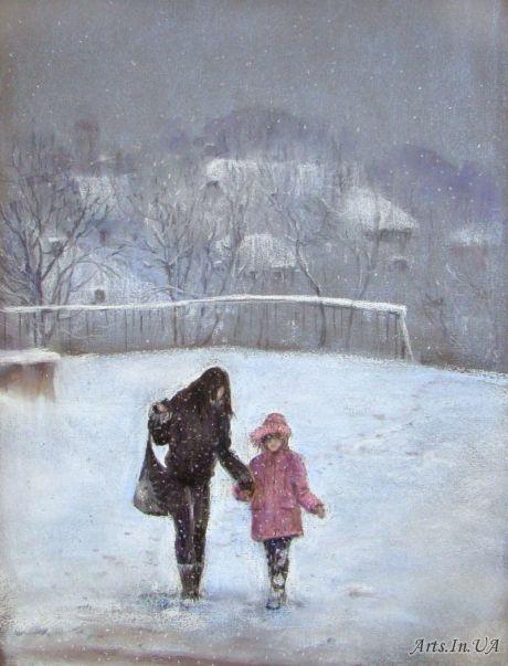 ostorojno-devchonki-snegopad--_yushina_elena