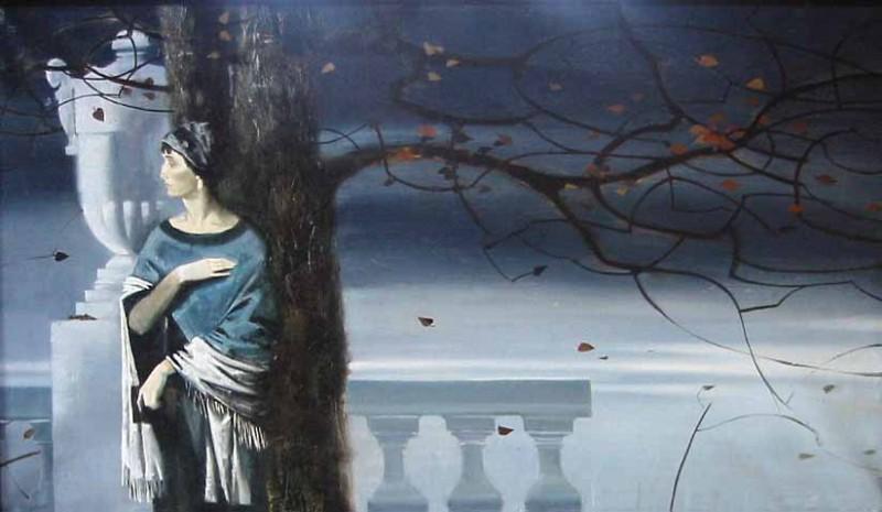 рассказы и стихи Тэффи