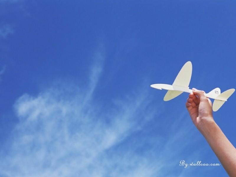 Летнее настроение