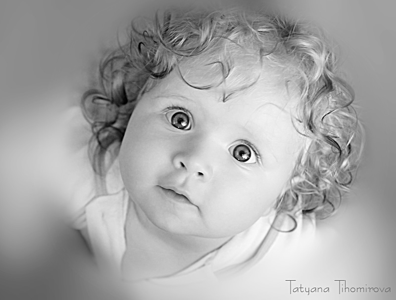 картинки - детские мечты