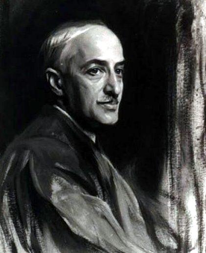 Андре Моруа
