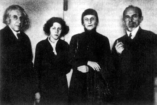 Мария Петровых женские стихи
