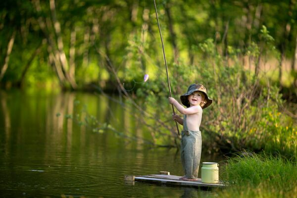 Детский фотограф Светлана Квашина_6