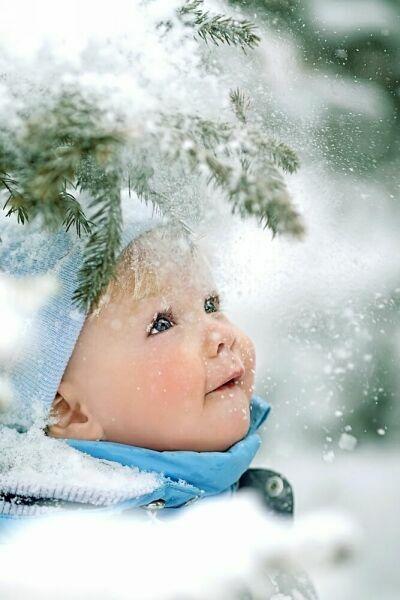 Детский фотограф Светлана Квашина_17
