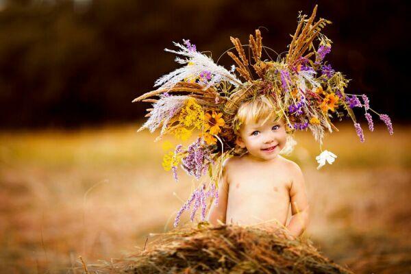 Детский фотограф Светлана Квашина_11
