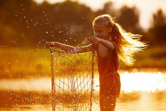 Детский фотограф Светлана Квашина_8