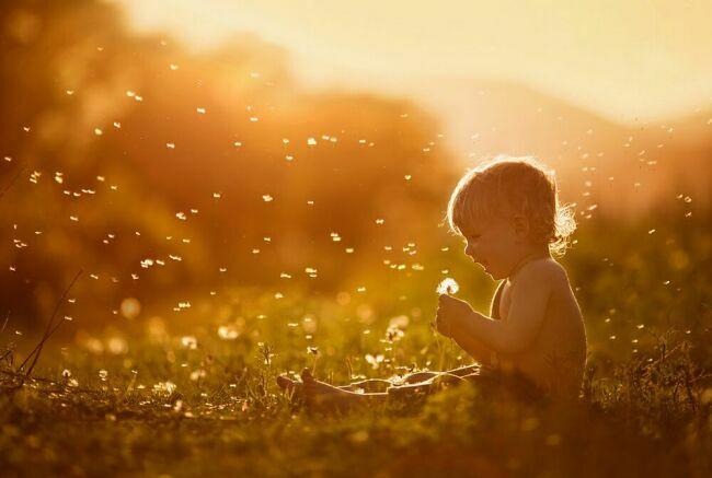 Детский фотограф Светлана Квашина _9