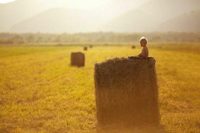 Детский фотограф Светлана Квашина_10