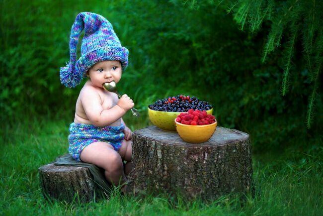 Детский фотограф Светлана Квашина_7