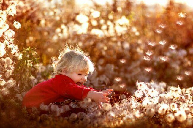 Детский фотограф Светлана Квашина_13