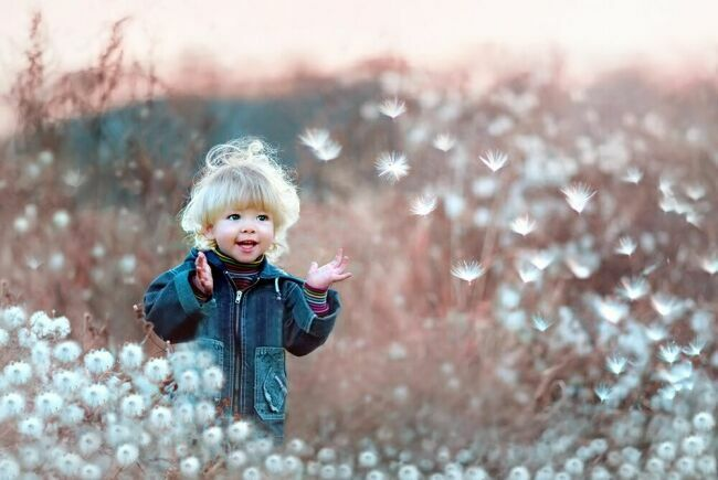 Детский фотограф Светлана Квашина_14