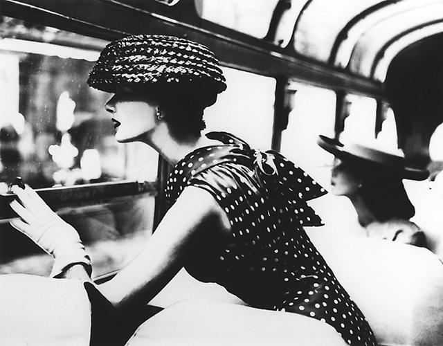 Знаменитые женщины фотографы 20 века