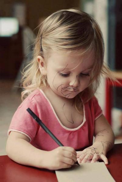 Из книги Дымова Дети пишут Богу