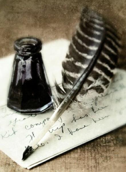 Афоризмы и цитаты о чтении русских авторов