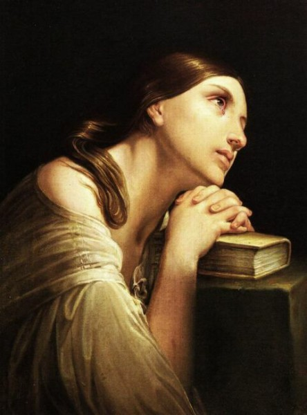 цитаты и афоризмы великих людей о чтении
