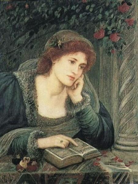 картинки чтение книг и афоризмы