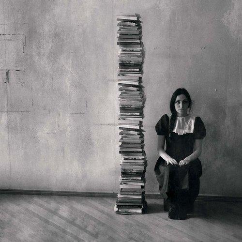 Картинки чтение книг