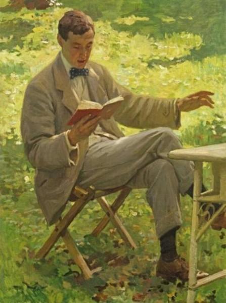 цитаты и афоризмы о пользе чтения