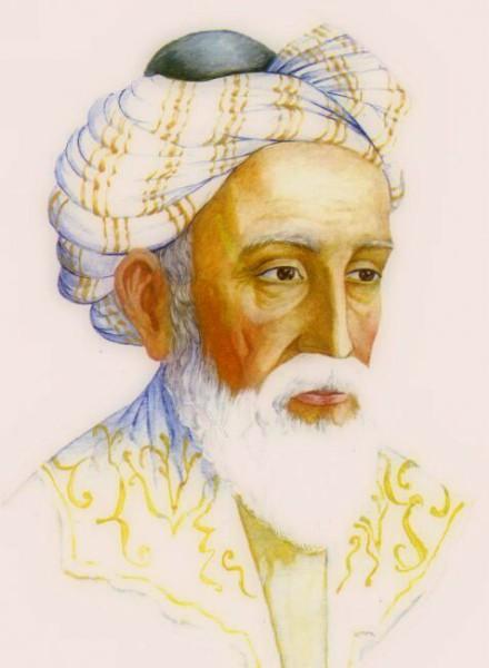 мудрые мысли Омара Хайяма