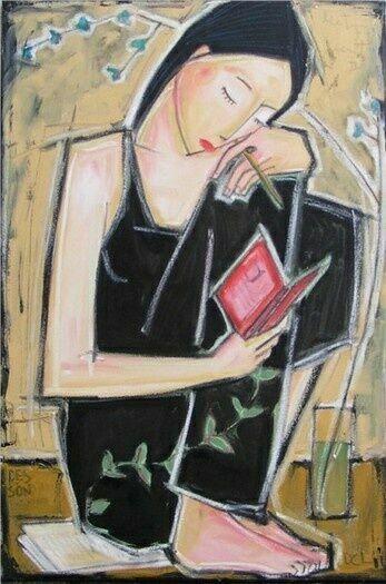афоризмы о книгах и чтении книг в картинках