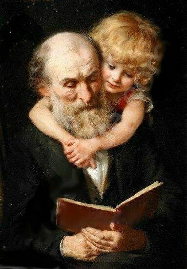 афоризмы о книгах и чтении