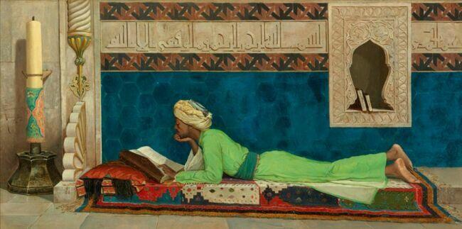 Омар Хайям мудрости жизни картинки