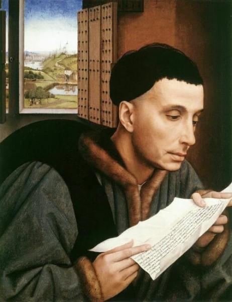 афоризмы о пользе чтения