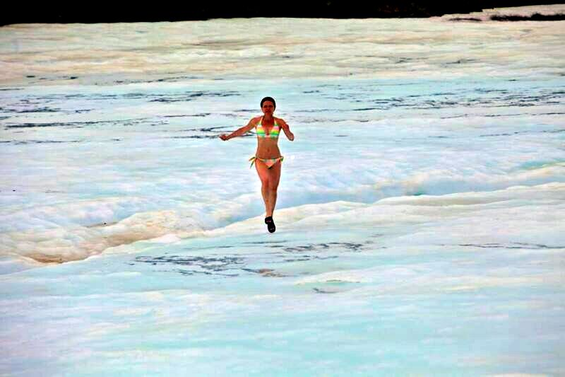 Моррелл_18 - танцы на льду