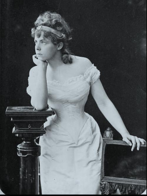 Marie Bashkirtseff_22