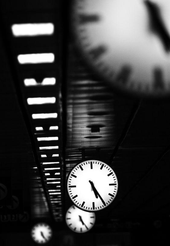 афоризмы о времени и часах